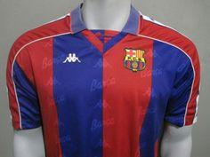 Barcelona-1992-95-classic-vintage-home-football-shirt