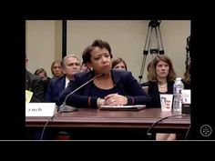 Rep Ratcliffe: IF YOU ONLY WATCH ONE OF THESE VIDS, WATCH THIS ONE! - YouTube