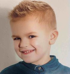 Toddler Boy Haircuts Haircuts For Boys Pinterest Toddler Boy