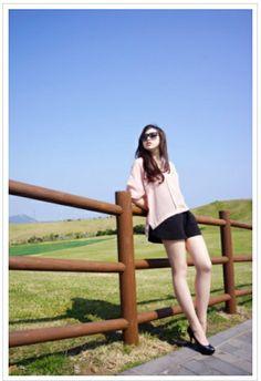 Khuyến mãi thời trang Elise giảm giá 30% mừng khai trương trong tháng 5-2014 | ghienkhuyenmai