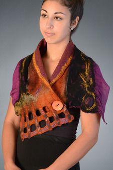 Marjolaine Arsenault - fabulous clothing arsenault3-4x6.jpg