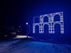 Το Μακεδονικό: Χριστούγεννα στην Καβάλα: Αναλυτικά ο «χάρτης» των...