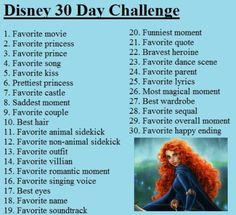 Disney 30 Pin Challenge!! (Yes i am changing it from days  to pins because i want to do them all at once.)