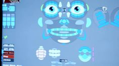 Making of Zootopia - Computer Graphics & Digital Art Community for Artist: Job, Tutorial, Art, Concept Art, Portfolio