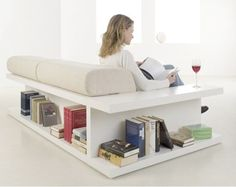 5 Small Space Tips That Actually Work