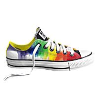 the latest 9d81a a48ba I designed this  NIKEiD. What do you think  Nike Id, Chuck Taylor