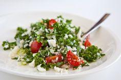 cauliflower-kale-salad-2086