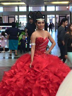 0b98e67f 83 Best La Glitter Quinceañera dresses images | Quince dresses ...