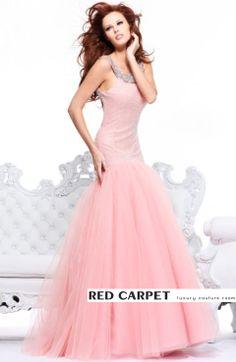 www.facebook.com/RedCarpetCouture #mezuniyet #nişan #düğün #balo #kınagecesi #abiye #elbise #gelinlik #geceelbisesi #modacı #fashion #özeltasarım #model #trend #marka #alışveriş #redcarpet #luxury #couture #hautecouture #ankara #modaevi #butik #swarovski #ümitköy #pembe