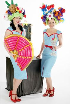 Sorcha - Pop-up Ballon Boutique http://crm.krulive.com/KruCardReport2.asp?rcId=168927055&cg_id=113795334&org_key=97405795