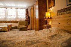 Legjobb szállás 2018: Bacchus Vendégház - Eger, Magyarország #hotel #szállás #legjobbszállás #utazás #nyaralás #nyár #vakáció #Magyarország #Hungary #travel #szálloda #Eger #Bacchus