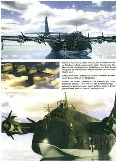 The Blohm & Voss BV 222 Wiking (Viking) was a large, six-engined German flying boat of World War II, and the largest flying boat to achieve operational status during the war. only 13 were flown with 14 to 19 almost complete .most were used in the strategic transport role ,they even tought using the BV222 for long range transport missions to Japan but this role was taken by the Ju290 four Bv222 survived to VE day