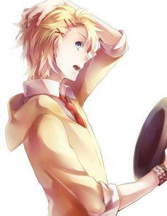 Syo - uta no prince sama #anime #manga