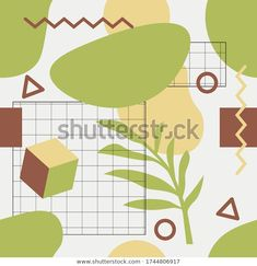 Find Seamless Green Memphis Pattern Background stock images in HD and millions of other royalty-free stock photos, illustrations and vectors in the Shutterstock collection.  Thousands of new, high-quality pictures added every day. Memphis Pattern, Pattern Background, Vectors, Royalty Free Stock Photos, Illustrations, Green, Pictures, Image, Collection