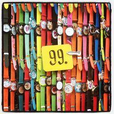 Do you fancy a watch? - very cheap