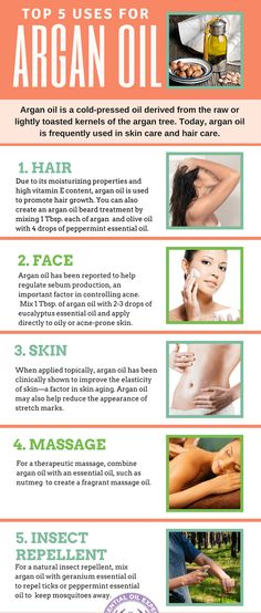 Argan Oil uses and benefits. You can eat it, but we like to use it in our beauty routine. Click through to read 13 ways you can use argan oil in your own morning routine. Source by madewithoil routines Beauty Routine Skin, Morning Beauty Routine, Skincare Routine, Night Routine, Uses For Argan Oil, Oil Uses, Argan Oil For Face, Skin Care Regimen, Skin Care Tips