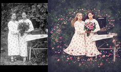 """""""Musica"""" 