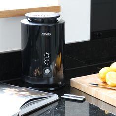 airvax-air-purifier-2-black