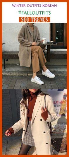 Die 8 besten Bilder zu Legere Winterbekleidung | Outfit