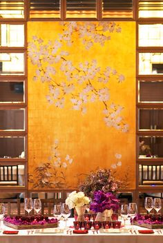 Oriental Hotel, Wedding, Painting, Valentines Day Weddings, Painting Art, Paintings, Weddings, Marriage, Drawings