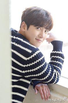 Ji Chang Wook Smile, Ji Chang Wook Healer, Ji Chan Wook, Hot Korean Guys, Korean Men, Hot Guys, Asian Actors, Korean Actors, Dramas