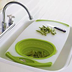 40 Innovadores utensilios de cocina (Parte 2) ~ 8 OCHOA DESIGN STUDIO BLOG