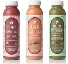 Suja 3 day fresh start juice cleanse review costco southern love suja essentials juice completely worth every penny malvernweather Gallery