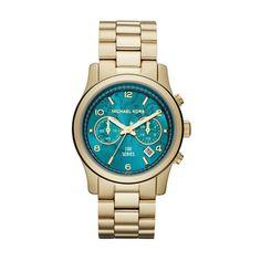 32a08d79f31 Relógio Michael Kors® – MK8315 – Edição Limitada – Réplica Premium AAA+