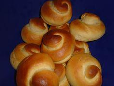 Bulgarian Recipes, Easter Treats, Greek Recipes, Bagel, Biscotti, Doughnut, Food And Drink, Menu, Cooking Recipes