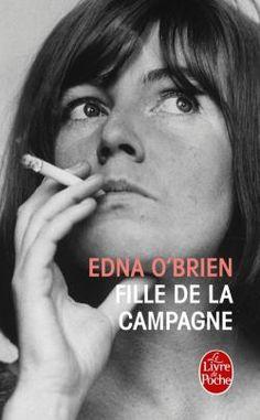 """""""Edna O'Brien publie son premier roman en 1960. Les Filles de la campagne fait scandale et est interdit en Irlande pour cause d'obscénité. Mais c'était compter sans l'opiniâtreté de la jeune femme qui décide qu'elle sera avant tout mère et écrivain et que rien, jamais, ne l'éloignera de sa table de travail. C'est avec naturel et lucidité que, cinquante et quelques années plus tard, l'auteur de Crépuscule irlandais , cette femme libre, raconte ses joies et chagrins, ses réussites et ses…"""