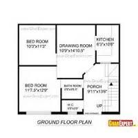 58 Best House Plan Images Apartments Dallas Flats
