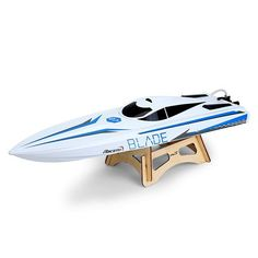 Volantex V792-2 Brushless RC Boat PNP #rcboats