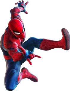 Marvel Ultimate Alliance 3 Spider-Man - Google Searchsuit example.... glove style... awesome! Marvel Ultimate Alliance 3, Ultimate Spider Man, Marvel Art, Marvel Dc Comics, Marvel Heroes, Marvel Characters, Ms Marvel, Spiderman Kunst, Spiderman Pictures