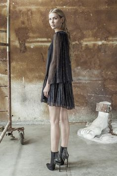 Silk Satin and Chiffon Cape Dress Cape Dress, Silk Satin, Summer Collection, Branding Design, Chiffon, Spring Summer, Modern, Fashion Design, Shopping