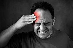 16 Natural Ways To Get Rid Of A Headache