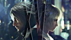 Final Fantasy XV Royal Edition adiciona uma cena nova no Capítulo XIV além de novos chefes