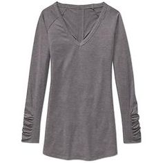 Izmir Tunic Top | Athleta