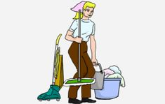 Essential Equipment You Need for Industrial Cleaning - ABA International Aba, Factors, Home Improvement, Essentials, Industrial, Cleaning, Industrial Music, Home Cleaning, Home Improvements