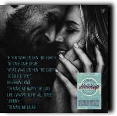 The Hookup (Moonlight and Motor Oil by Kristen Ashley Book Memes, Book Quotes, Kristen Ashley Books, Cheap Books, In Another Life, Book Boyfriends, Take Care Of Me, Romantic Quotes, Creative Writing