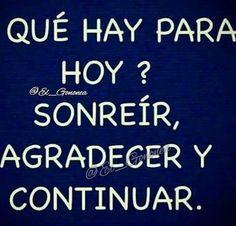 Dale like, comparte y únete a⤵ ➡@el_gononea⬅ ➡@sr.agonia⬅ . . . ¡¿Que esperas?!. . . . #image #frases #colombia #medellin #bogota #amor #instagramers