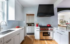 Award-Winning Kitchen & Bath Design and Remodeling Services in DC, Maryland, Virginia, Delaware.