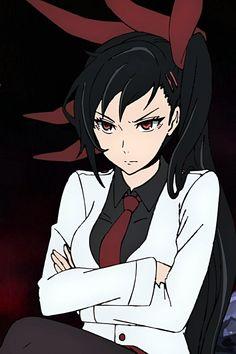 M Anime, Anime Art Girl, Kawaii Anime, Manhwa, Fanart, Anime Lindo, Manga Covers, Aesthetic Anime, Webtoon