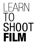 Film is not dead (Facebook) http://www.facebook.com/filmisnotdead