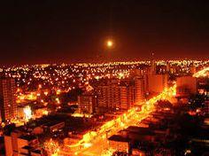Resultado de imagen para BUENOS AIRES DE NOCHE