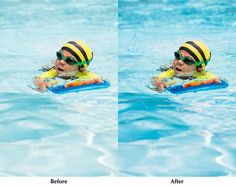 How to use the new Radial Filter Tool in Lightroom 5. Tips for using Lightroom 5's new Radial Filter tool. Tutorial by Jason Weddington. Read more: http://digital-photography-school.com/how-to-use-the-new-radial-filter-tool-in-lightroom-5#ixzz2ZK9hKz25