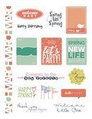 2014/2015 Calendar Download | Paper Crafts & Scrapbooking May 2014 | Paper Crafts