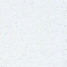 HI-MACS_T017 Andromeda