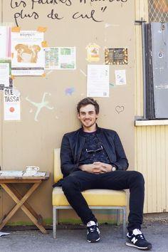 photo by Liisa Valonen You're Hot, Boyfriend, Celebs, Actors, Southern California, Scandinavian, People, Men, Board