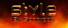 style251 by ~sonarpos on deviantART