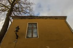 #Tallinn | Domberg
